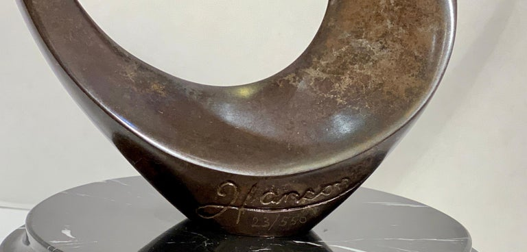 Granite Original Limited Edition Bronze