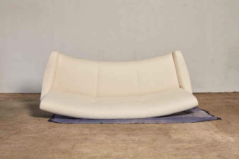 Original Marco Zanuso Lady Sofa, Arflex, Italy, 1960s For Sale 6