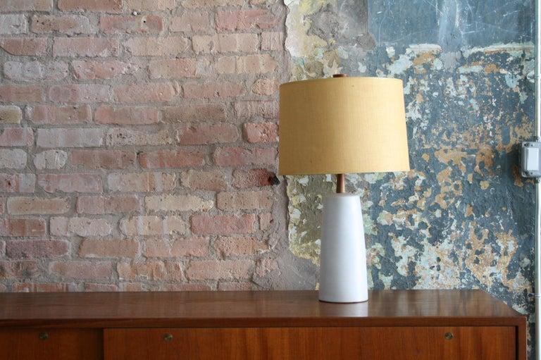 Original Martz Lamps 1