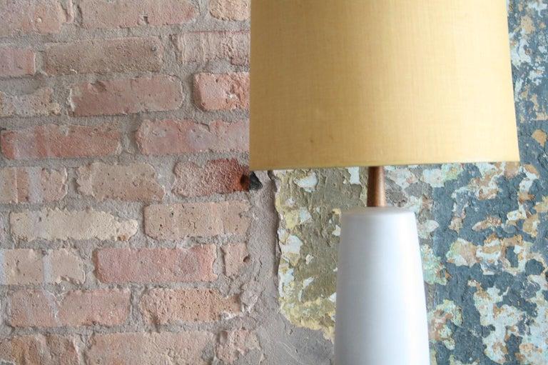 Original Martz Lamps 2