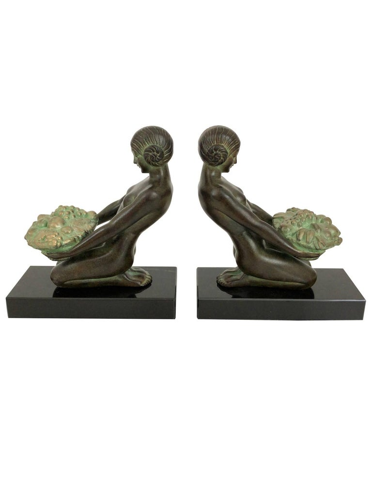 """Cueillette""