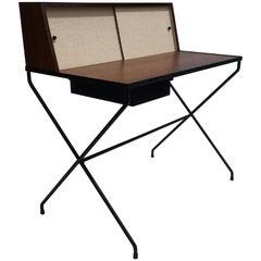 Original Mid-Century Modern Desk