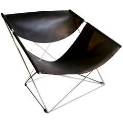 Original Pierre Paulin Butterfly Chair