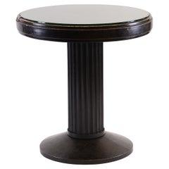 Original Vienna Secession 20th Century 1908 Jugendstil Coffee Table