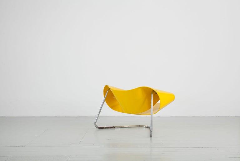 Italian Original Yellow