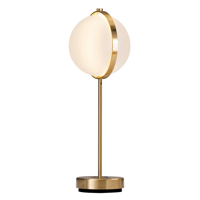 Orion Table Lamp, Large