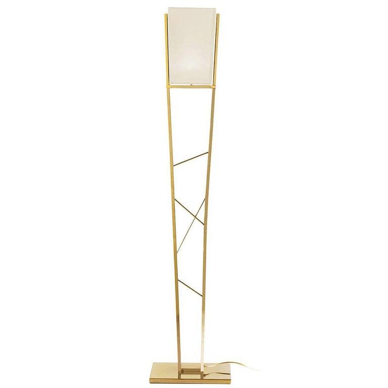 Orione Floor Lamp