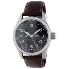 Oris Big Crown Propilot 01 745 7688 4034-07 5 22 77FC