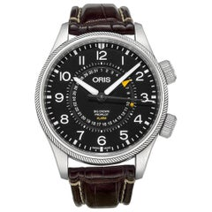 Oris Big Crown ProPilot Alarm '01 910 7745 4084'