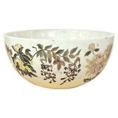 Ornamenti Bowl