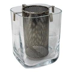 Orrefors Wine Cooler Bucket