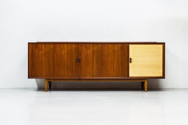 Rare sideboard model