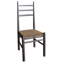 OS Chair by Hamilton Holmes