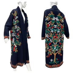 2010s Clothing