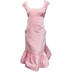 f6e18bb2 Vintage Oscar De La Renta Clothing - 591 For Sale at 1stdibs