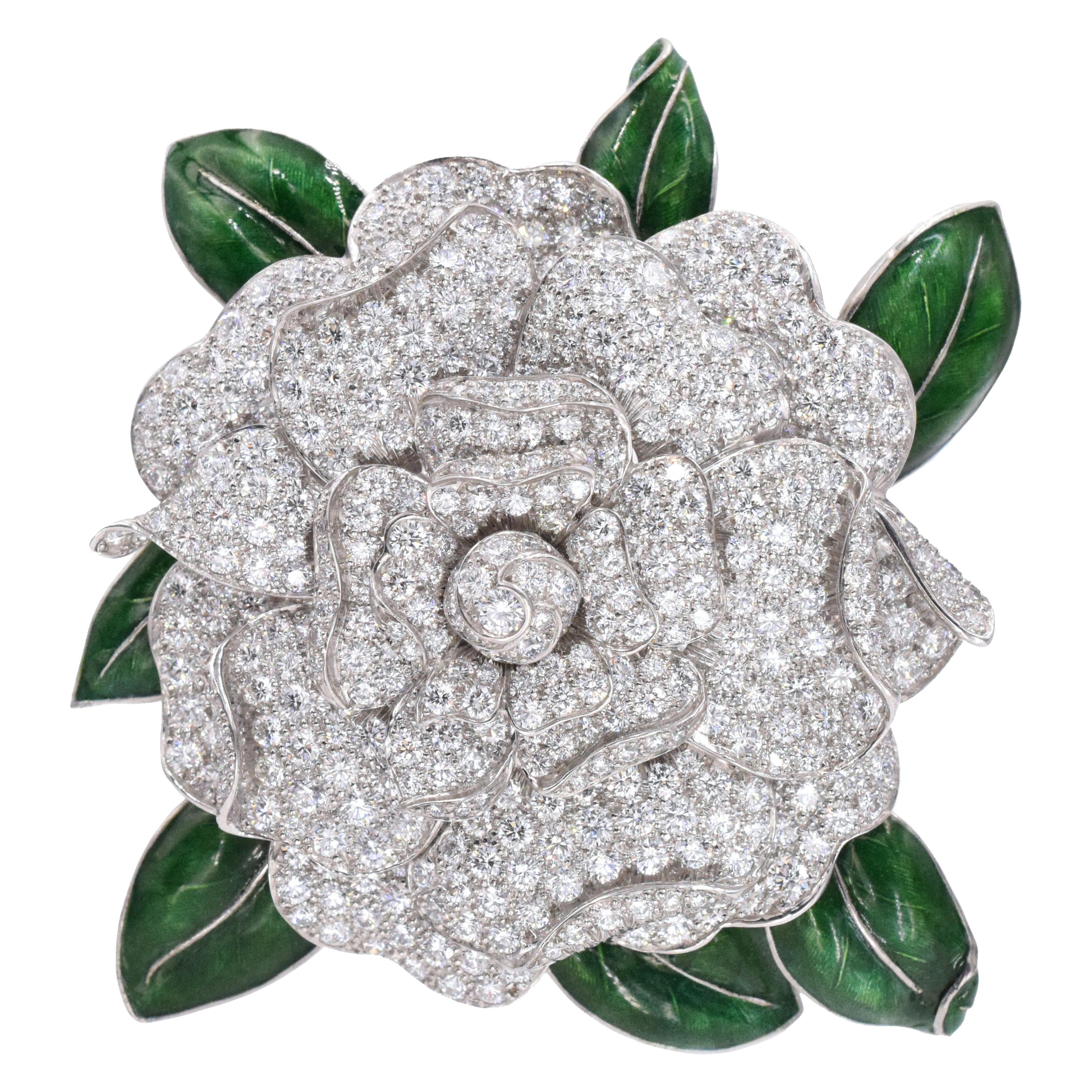786e96ac8d1 Antique Brooches and Cameos - 7,234 For Sale at 1stdibs