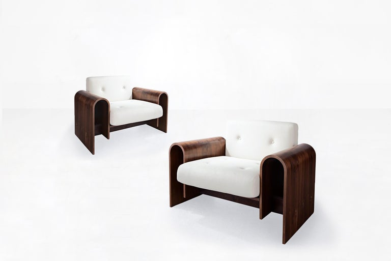 Oscar Niemeyer
