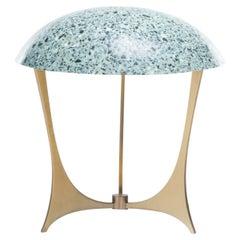 Oscar Table Lamp by Plumbum