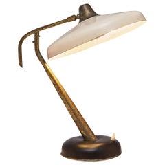 Oscar Torlasco for Lumi Desk Lamp