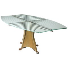 Oscar Tusquets 'Alada' Dining Table