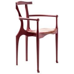 Oscar Tusquets Gaulino Armchair Limited Edition