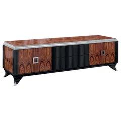 Oscar TV Cabinet