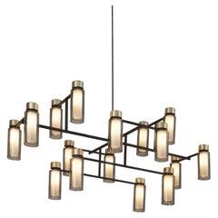 Osman / 560.31 Table Lamp by Corrado Dotti