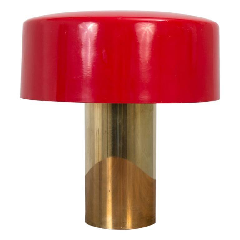 Ostuni Oluce Table Lamp