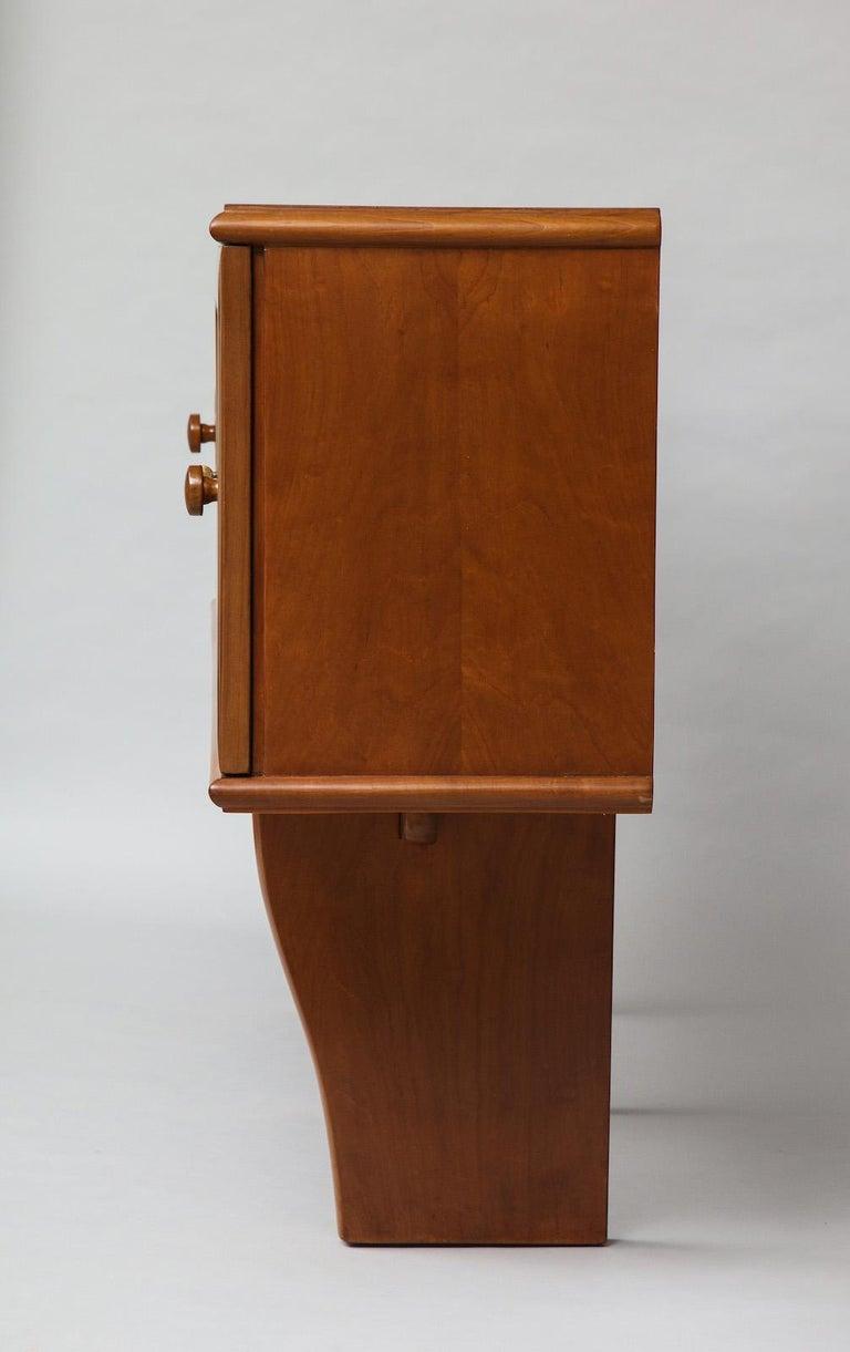 Osvaldo Borsani Cabinet For Sale 3