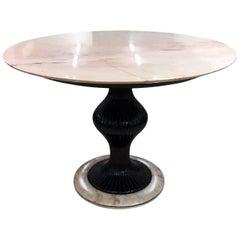 Osvaldo Borsani Centre Table, 1950s