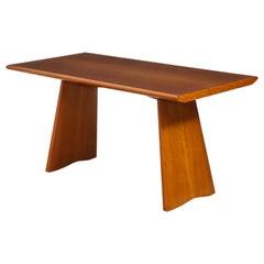 Osvaldo Borsani Custom Writing Table