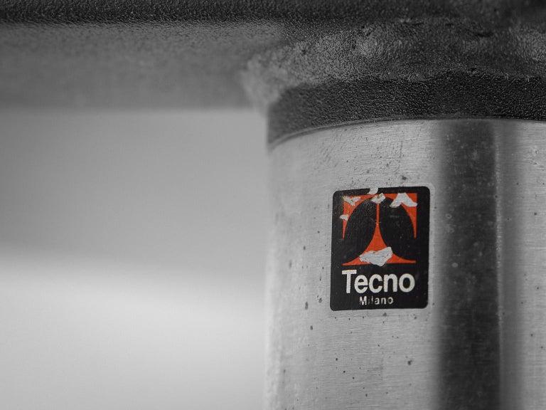 Osvaldo Borsani for Tecno Dining Table For Sale 1