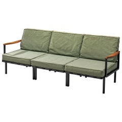 Osvaldo Borsani for Tecno 'P24' Sofa