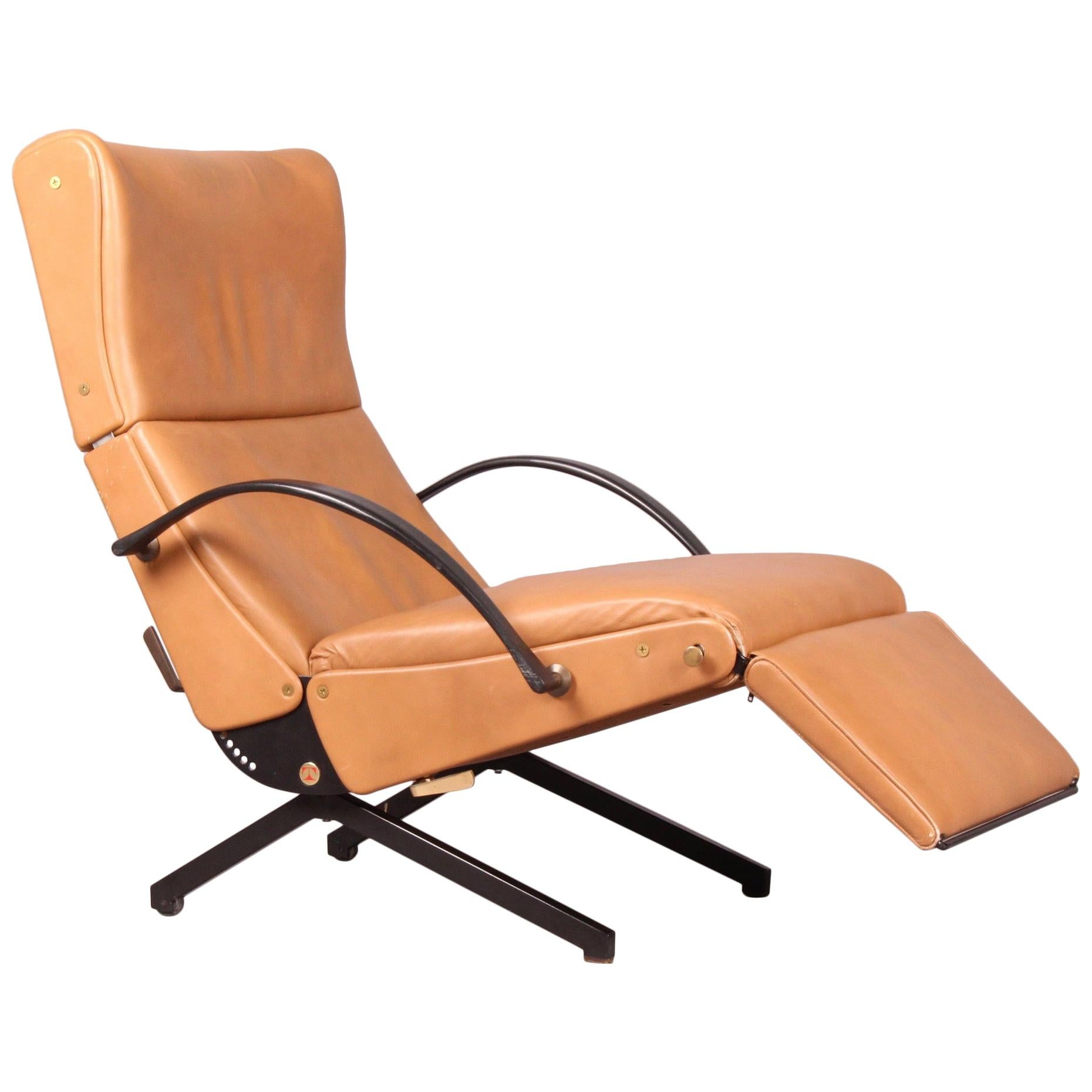 P40 Chair