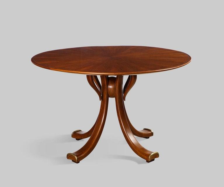 Osvaldo Borsani Table For Sale 2