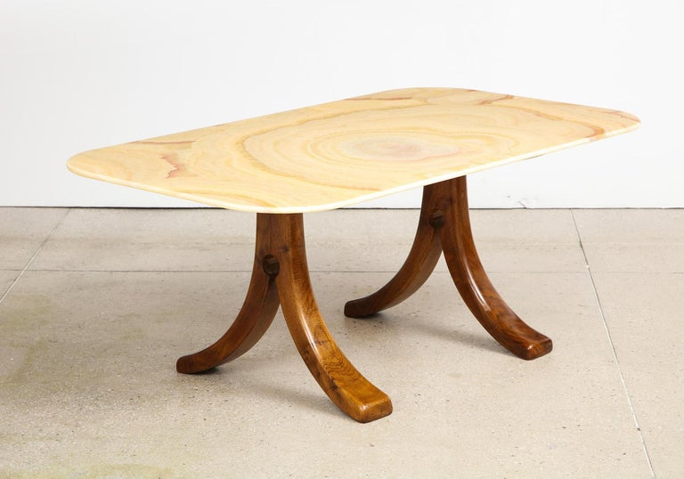 Osvaldo Borsani Table For Sale