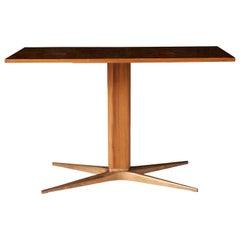 Oswald Haerdtl Console Table