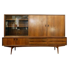 Oswald Vermaercke Highboard