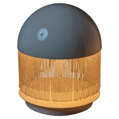 """Otero"" Table Lamp by Gramigna and Mazza for Quattrifolio"