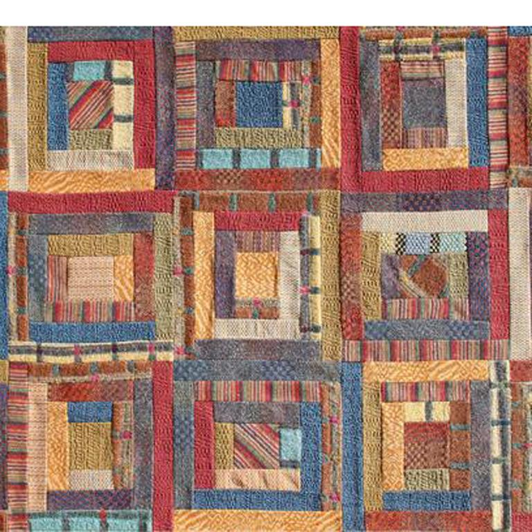 Tapestry, Large woolen Tapestry designed by Missoni For Sale 1