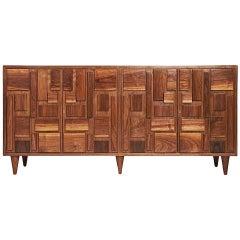 Otto Cabinet, Fiona Makes