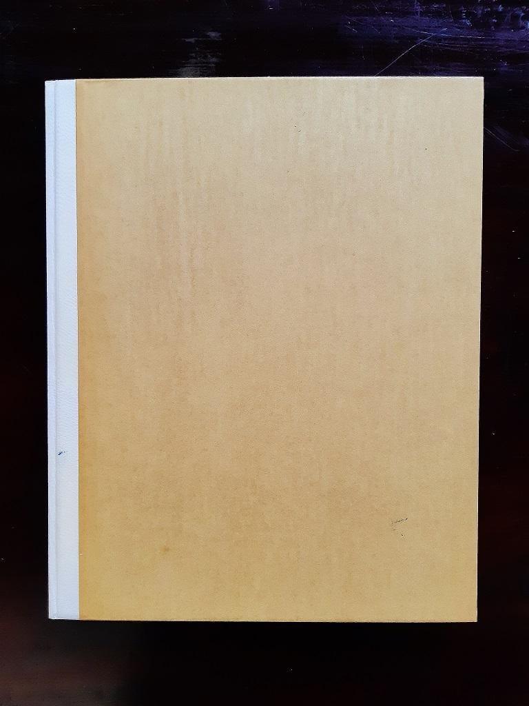 Evangelium nach Matthäus - Rare Book Illustrated by Otto Dix  - 1960 For Sale 6