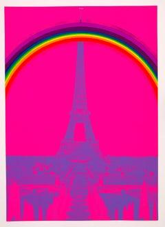 Pax - Paris