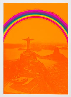 Pax -  Rio de Janeiro