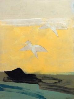 Yellow Bird Motion