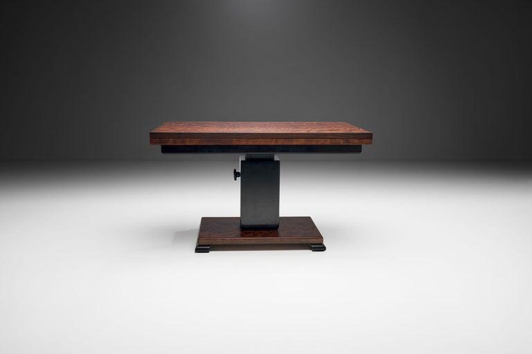 Wood Otto Wretling