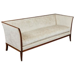 Our 'Albert' Sofa, Susanne Hollis Collection
