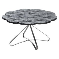 Outdoor Bouquet Coffee Table by Kenneth Cobonpue
