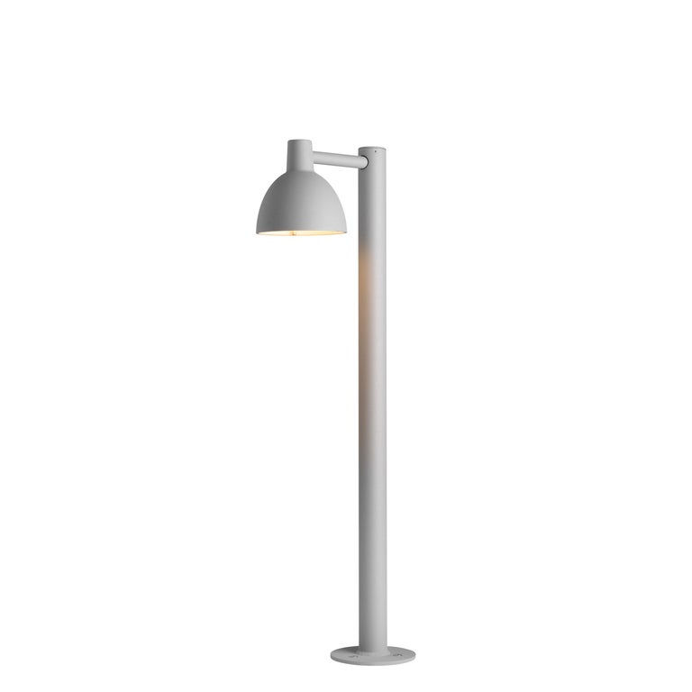 Modern Outdoor Lamp by Louis Poulsen For Sale