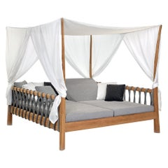 Outdoor Royal Botania Tuskany Daybed
